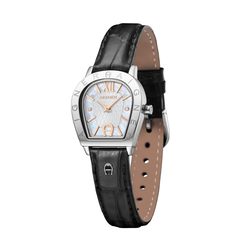 coupon code coupon codes vast selection AIGNER